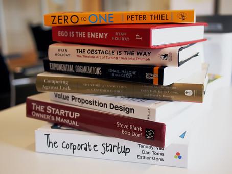 Door déze 4 dingen te doen word jij een succesvolle ondernemer
