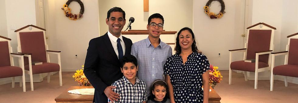 Chagas family 2.jpg