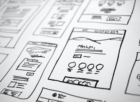 Hoe je in één A4 een business plan schrijft