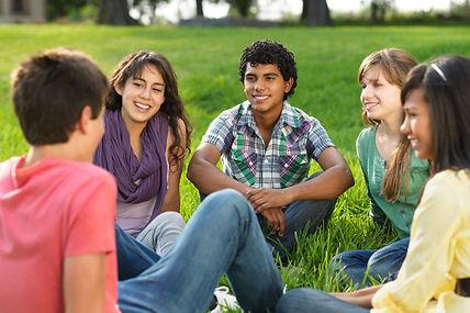 teen-groups.jpg