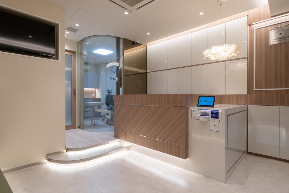 ミツワ歯科医院