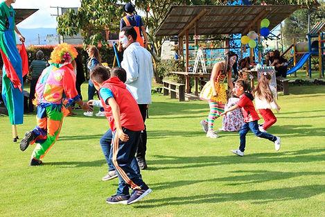 Fiestas-Infantiles.jpg