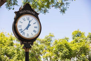 Glendale_Montrose Shopping Park-003.jpg