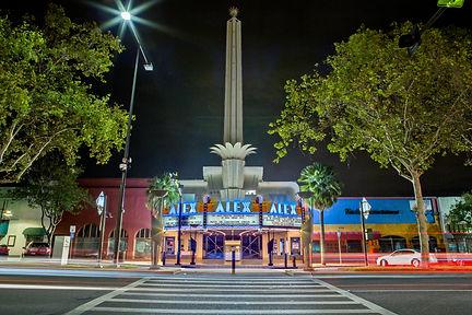 Glendale_Alex Theater-001.jpg