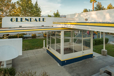 Glendale_Adams Square Park-003.jpg