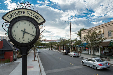 Glendale_Kenneth Village-007.jpg