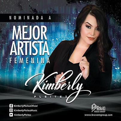 Nominada Kimberly.jpg