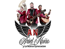Ariel Nuno.png