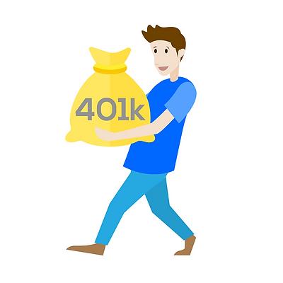 401(k) pic.png