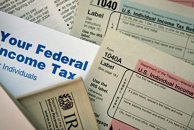 Tax Form Pic.jpg