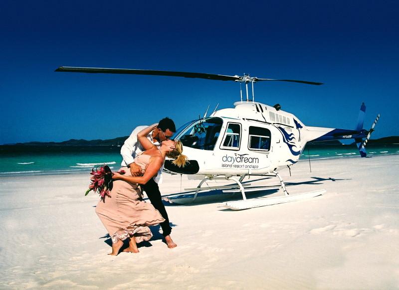 Daydream_Island__Australia