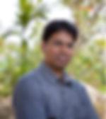 3. Jayanta Haldar.jpg