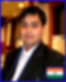 4. Dr. Pranjal Chandra.jpg