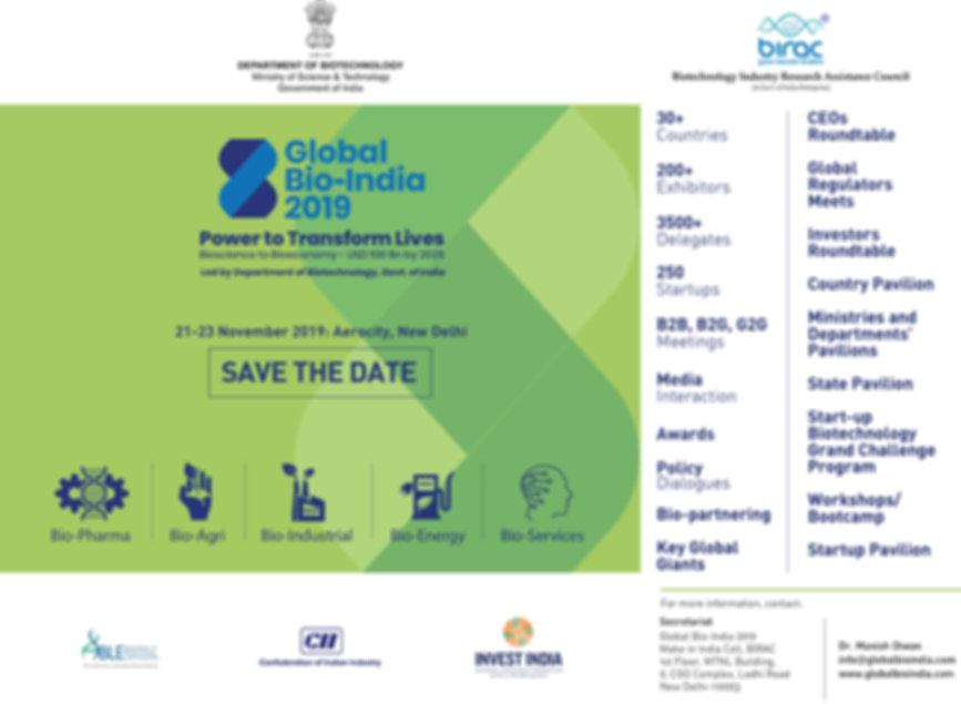 Global Bio-India 2019.jpeg