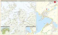 hammerfest-bykart-side2.jpg