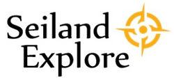 Seiland Expore logo website_edited.jpg