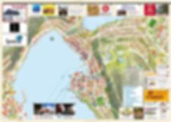 hammerfest-bykart.jpg