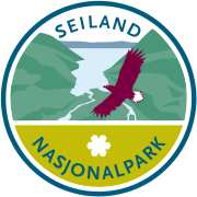 180px-Seiland_National_Park_logo.svg.png