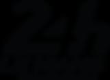 logo 24h bb.png