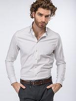 chemise-homme-motif-leonidas-beige-3-ben