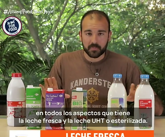 Aitor Sánchez.png