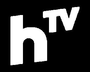 Logo TV BLANCO.png