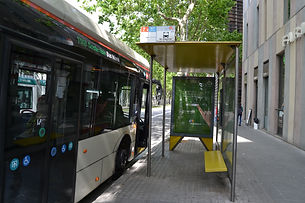foto bus 1.jpg