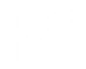 HEBES FM blanco.png