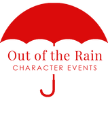red umbrella WITH COPY.png