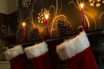 Santa Stockings.jpg