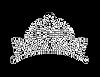 goood crown.png