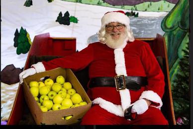 Santa Secondary 1.jpg