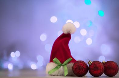 Santa pic close up hat.jpg