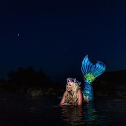mermaid at night.jpg