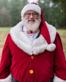 Santa Andrew No Vest.jpg