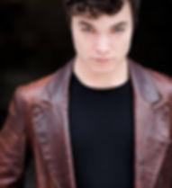 patrick headshot.jpg