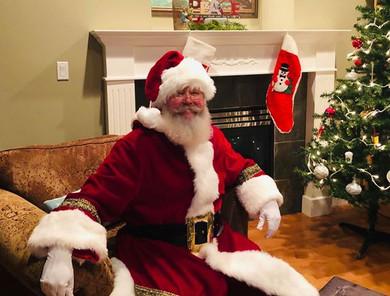 Santa Jeff.jpg
