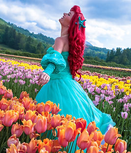 WD Princesses Tulips 2019-108.jpg