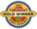 Gold-winner-logo BCparent.png