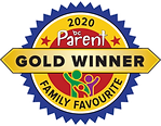 Gold-winner-logo BCparent.png