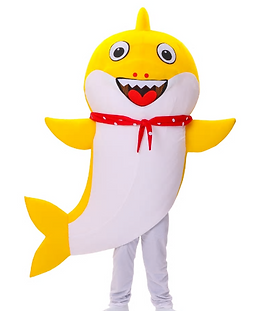 baby shark mascot.PNG