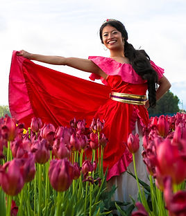 WD Princesses Tulips 2019-80.jpg