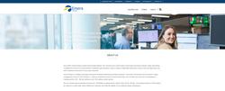 Emera Energy Home Page