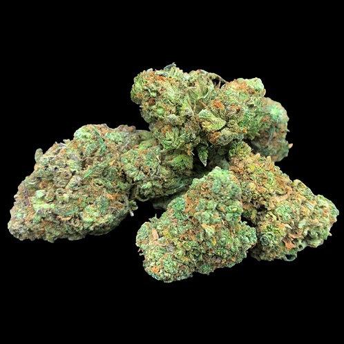PINK MANGOO (AAA) - 28% THC