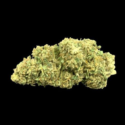 BLUE MONSTER (AA) - 25% THC