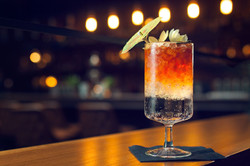 Lot-Six Cocktail
