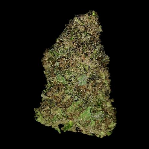 KING LOUIS (AAA) - 27% THC