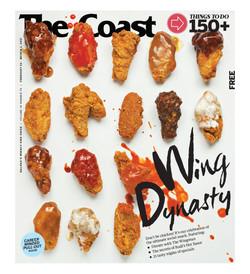Wing Dynasty