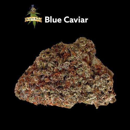 Blue Caviar (AAAA) 29%THC - INDICA