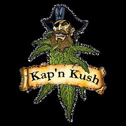 KAPNKUSH-MAIN LOGO.png